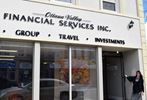 Ottawa Valley Financial Services