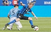 Impact look to bounce back against Union-Image1