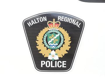 Youth and policing program in Halton wraps up for another summer