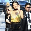 Kendall Jenner's sympathy for stalker-Image1