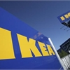 Why has Ikea succeeded in Canada when others have failed?