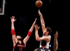 Raptors blow big lead, edge Nets 127-122 in overtime-Image1