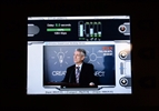 Regulator proposes new TV service code-Image1