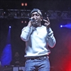 Kendrick Lamar wants to be a positive role model-Image1