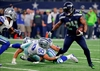 Agent confirms Seahawks star Marshawn Lynch plans to retire-Image1