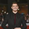 Michael Buble: I regret not having kids sooner-Image1
