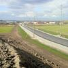 Bowmanville Lake Road to open up new corridor in south end-image1