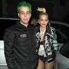 Rita Ora planning dream wedding-Image1