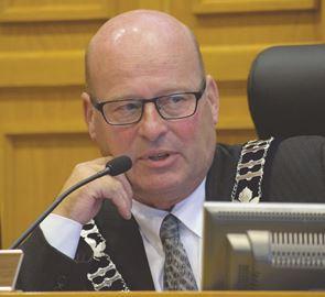 Perth Council Aug. 30 2016