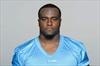 Titans' Greene arrested after parking incident-Image1
