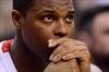 Raptors admit to lack of urgency in playoffs-Image1