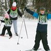 Midland Ski Club open house slated for Sunday