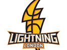 Coach Knox era beginning to catch fire in London