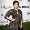 Demi Lovato has the acting bug-Image1