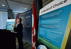 CRTC to hold public hearing on skinny cable-Image1