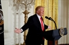 AP FACT CHECK: Trump piles up the questionable assertions-Image1
