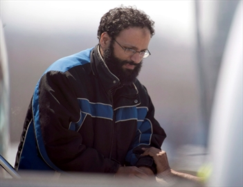 Judge to begin charge to terror trial jury-Image1