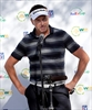 Golfer Allenby stands by story, says truth will come out-Image1