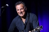 Springsteen signs Philadelphia fifth-grader's absence note-Image1