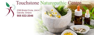 Touchstone Naturopathic Centre