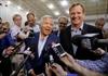 Kraft: Pats won't appeal team's fine-Image1