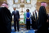 Obama defends US ties as he pays respects in Saudi Arabia-Image1