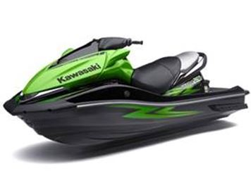 Image of what the stolen jet ski looks like
