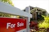 B.C. ends self-regulation of real estate industry-Image1