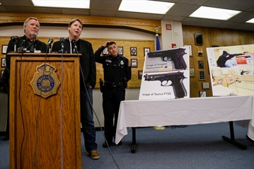 'Cops' crew member killed in Omaha police shooting-Image1