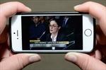 No to Internet regs, Netflix tells CRTC-Image1