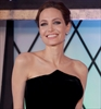 'Angelina effect' boosts genetic screening:study-Image1