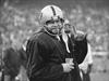 Former NFL quarterback Ken Stabler had brain disease CTE-Image1