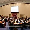 Have your say on Toronto's 2017 budget