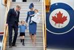 Prince William, his wife Kate arrive in Victoria-Image1
