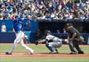 Bautista, Hutchison lift Jays over Yankees-Image1