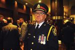 Community safety, employee mental health tops at police chiefs conference