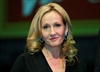 Rowling reveals new tidbits on Pottermore site-Image1