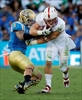No. 7 Stanford rallies past UCLA 22-13-Image1
