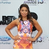 Jordin Sparks wants to be friends with Jason Derulo-Image1