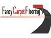 Fancy Carpet and Flooring Inc.