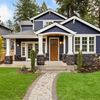 Budget Windows & Doors: Transforming home exteriors with great products