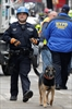 Police: 2nd body found 3 days after NYC blast-Image1