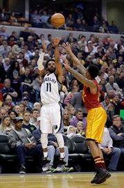 Pacers beat Grizzlies 102-92 to end six-game skid-Image4