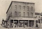 American Block 1863