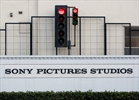 Who hacked Sony becomes Internet's new mystery-Image1
