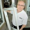 Plan your home renovations at show in Barrie