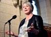 Hajdu says wealthier mothers need help too-Image1