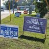 Meaford election candidates talk about cell towers