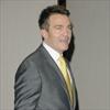 Simon Cowell 'enjoyed' Bradley Walsh outselling Zayn Malik-Image1
