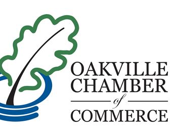 Oakville Chamber issues report on small business obstacles and opportunities